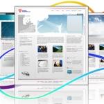 thumb001_webdesign