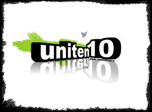 uni10