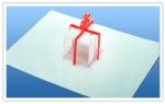 Website001_Cards_005