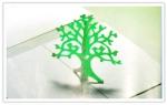 Website001_Cards_006